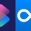 Dynalist proに画像をアップロードするiOS/iPadOSショートカット