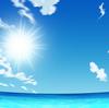 夏も目指せ白玉肌!インナーケアで身体の中から徹底美白!