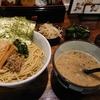 オリオン食堂@東長崎(2018.11.14訪問)