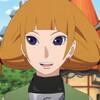 BORUTO-ボルト- NARUTO NEXT GENERATIONS 第12話 雑感 字幕がネタバレになってる。