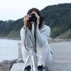 【カメラ】とりあえず受けてみよう!無料のカメラセミナーの紹介です。