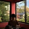レポート第104回「金沢歴活」【これであなたも通の仲間入り!茶の湯釜の歴史】