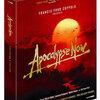 『地獄の黙示録 3Disc コレクターズ・エディション』Blu-ray買った