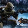Destiny 2 最新トレイラーを公開 ついに明日発売ですね!
