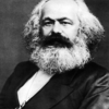 要約:マルクスが描き出した冷酷な体制 (The Inexorable System of Karl Marx) The Worldly Philosophers