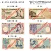 通貨発行権は主権国家の信用の証