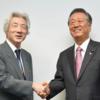 【一考】小泉純一郎と小沢一郎、急接近で今後の政局はどうなる?