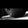 ★ホンダ 2017年型CBR1000RRのティーザービデオを公開