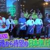香港発ミシュランレストラン!ティム・ホー・ワン(添好運)のオススメ4品!