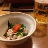 高松で美味しくてリーズナブルなお寿司屋さん「寿し勝」