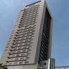 ウェスティンホテル大阪宿泊記~SPGプラチナ特典を満喫してみた~