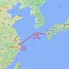 榎本渉著『僧侶と海商たちの東シナ海』を読む