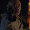 伊武雅刀『相棒18』15話「善悪の彼岸~深淵」(※ネタバレ)