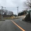 今なお語り継がれる津古久峠のヤマトタケル伝説(厚木市)