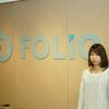 私、ScalaMatsuriで転職しました Vol.4 株式会社FOLIO 横田紋奈(@ihcomega)さん