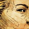 【似顔絵】レア・セドゥ:芯の強い壊れものを熱演【女優】