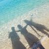 宮古島、クリスタルヴィラ砂山ビーチに泊まってきましたよ♪