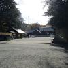 えぃじーちゃんのぶらり旅ブログ~コロナで巣ごもり 北海道札幌市編 20201028