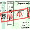 【競馬予想】葵ステークス