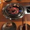 結果と肉🥩