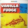 Vanilla Fudge - Vanilla Fudge (Atco, 1967)