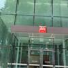 【なう】ソウルホテル新規開業を攻めたらmomo先生のお店が!