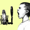 中華圏の人がカラオケで必ず歌う!台湾の超鉄板甘〜いデュエットソング6選