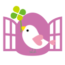 ActOne アクトワン の評判・口コミ、卵子提供のブログ