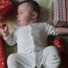 【出産祝い】嬉しかった&喜ばれるプレゼント5選!他の人ともかぶりにくいモノ