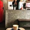 【上海カフェ案内④】カフェ、コーヒーが好きなら一日中楽しめる!最新3大カフェ通りに突撃。前編