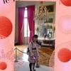 ヴェルサイユ宮殿 プチトリアノン♪ ハネムーン旅行記2014 フランス&イタリア♪