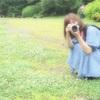 カメラ入門講座へ行ってきました!♪