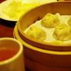 台湾旅行記『食べ物』
