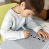 韓国語習得の方法でなぜ「真似」することが大事なのか?