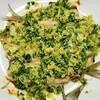 【リフレッシュしたい時】オーブンで簡単いわしの香草焼きの作り方。