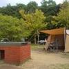 #22  キャンプ道具合計約1万円で初ソロキャン⛺✨(レンタル編)