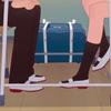 【2017夏アニメ】良かった脚/足シーンまとめ【5作品】