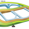 第425R 中山競馬 オーシャンS(GⅢ) 参考データ