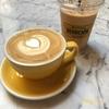 【ニューヨーク】美味しくておしゃれなカフェ Devocion(ディボーション)