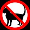 ニュージーランドのオウマイ村で『飼い猫の禁止令』が!従わない場合は自治体職員がペットを排除することも!野良猫や外飼い猫によって在来種が絶滅の危機にあって難しい問題!!