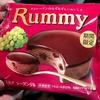 今年一番の衝撃!ラミーチョコアイスが美味すぎてマジ悶絶!!