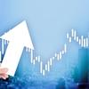 【株価青天井銘柄! 積立投資にお勧め米国ETF5選】資金250%で運用中のサラリーマン投資家による