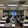 「静岡で流行ったものは全国区になるんです」