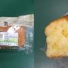 7月前半に食べた菓子パン