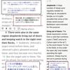 JWLibrary(Android版)を使いこなす その35 新世界聖書スタディ版のよく使う機能のまとめ