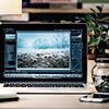 クレジット表記の必要がないCC0 Licenseの写真素材が便利すぎる!