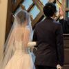 近状(弟のクロノトリガー結婚式など)