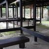 歴史の道  萩往還(4):山口県山口市