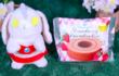 【Afternoon Tea監修 あまおういちごのバウムクーヘン】ファミリーマート 3月24日(火)新発売、ファミマ コンビニスイーツ 食べてみた!【感想】