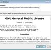 【Git】Gitのインストール手順(Git for Windows)